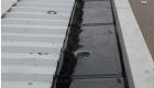 gutter coating