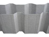 Anti-Con-Roof-Sheet-No-57