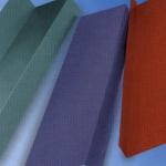 FLASHINGS-No-22-01-150x150