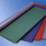FLASHINGS-No-22-02-150x150