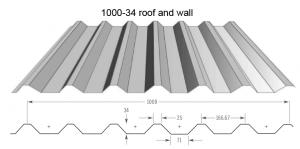roof-wall-sheet-34-1000
